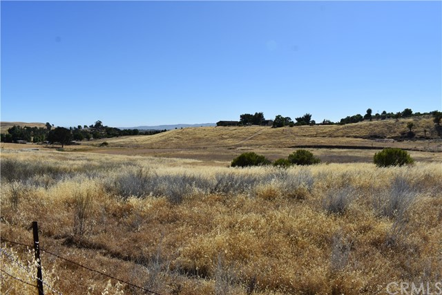 0 Hog Canyon Rd, San Miguel, CA 93451 Photo 2