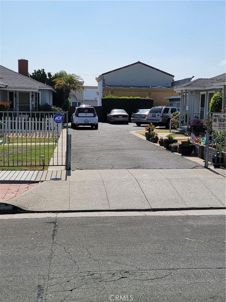 Photo of 25626 Lucille Avenue, Lomita, CA 90717