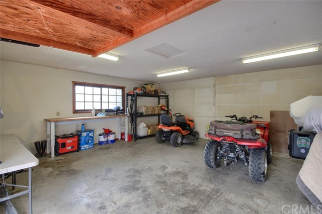 31434 Wyle Ranch Rd, North Fork, CA 93643 Photo 61