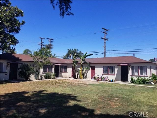 4339 Walnut Avenue, Lynwood, CA 90262