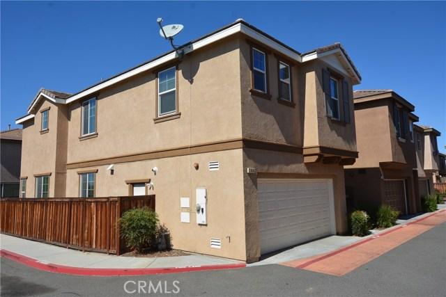 277 Bloomington Avenue 204, Rialto, CA 92376