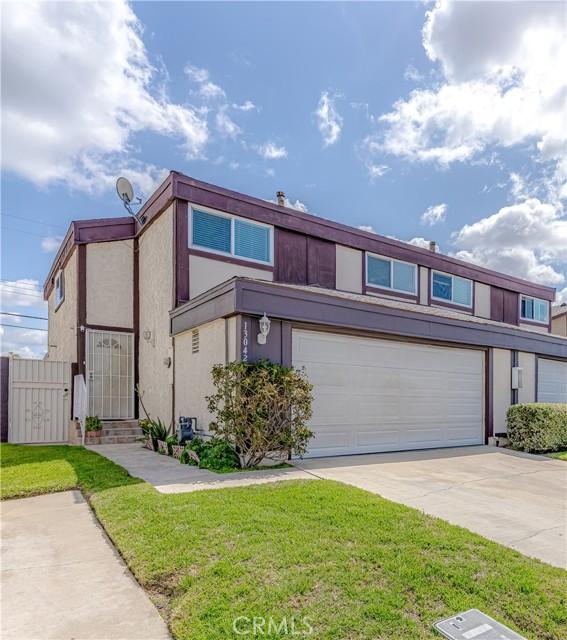 13042 Balfour Cr, Garden Grove, CA 92843 Photo
