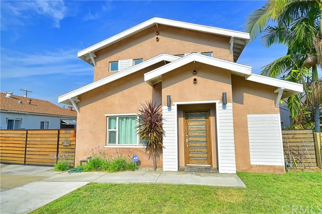 1222 S Ramona Street, San Gabriel, CA 91776