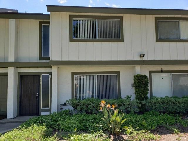 410 Woodpark Way, Oceanside, CA 92058