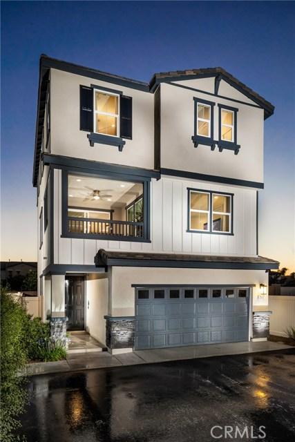 9656 Hawkeye Lane, Anaheim, CA 92804