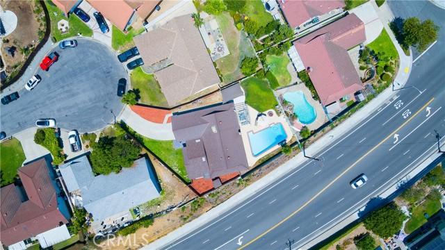 35. 2306 Camino Escondido Fullerton, CA 92833