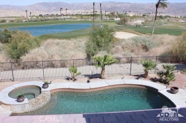42914 Traccia Way, Indio, California 92203, 4 Bedrooms Bedrooms, ,3 BathroomsBathrooms,Residential,For Rent,Traccia,217024260DA