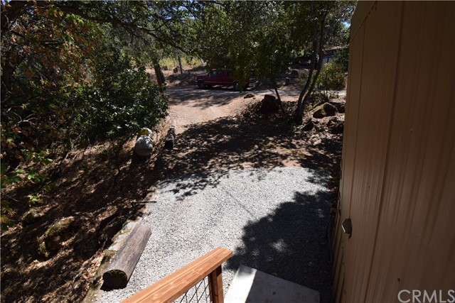 13080 Cliff Dr, Lower Lake, CA 95457 Photo 20