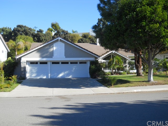 334 Moonstone Bay Drive, Oceanside, CA 92057