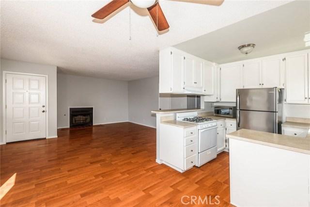 1549 W 146th Street 9, Gardena, CA 90247