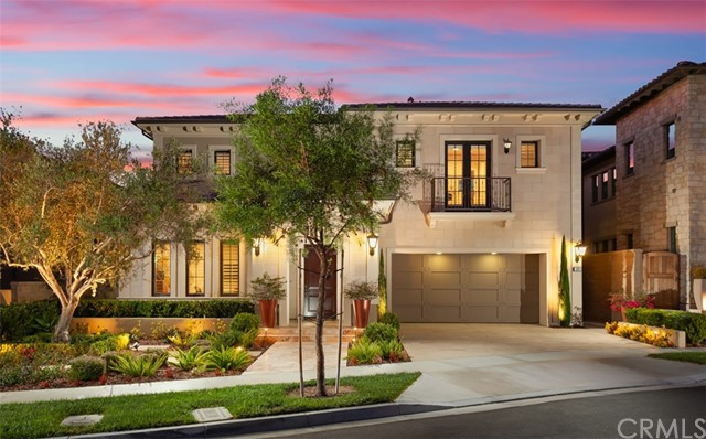 Photo of 103 Orchid Terrace, Irvine, CA 92618