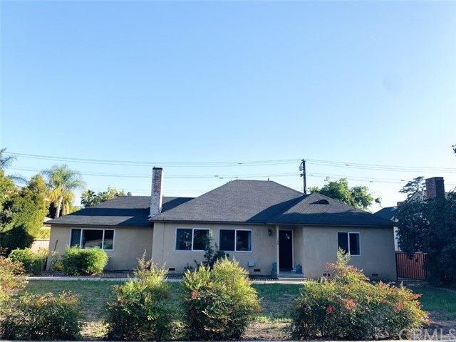 140 W Foothill Boulevard, Arcadia, CA 91006