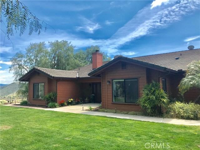 10426 Rainbrook Drive, Fallbrook, CA 92028