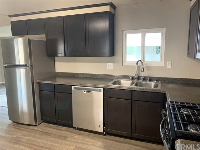 5505 S Grove Street 102, Rocklin, CA 95677