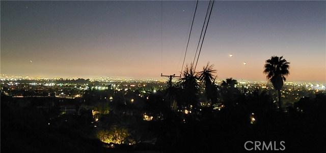 5250 E Lomita Avenue, Orange, CA 92869