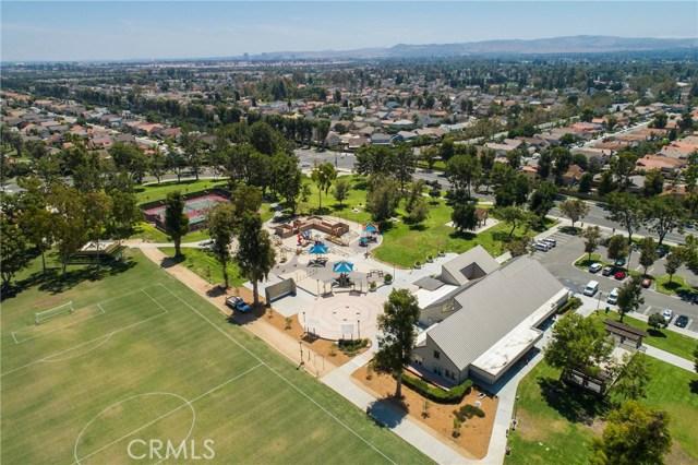18 Porter, Irvine, CA 92620 Photo 63