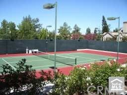 Image 55 of 28721 Walnut Grove, Mission Viejo, CA 92692