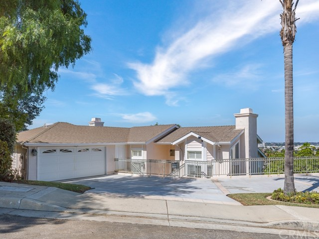 Photo of 24651 Via Valmonte, Torrance, CA 90505