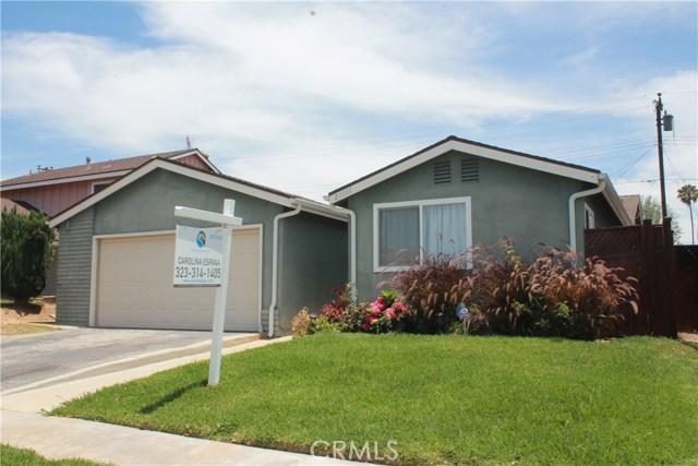 20018 Alvo Avenue, Carson, CA 90746