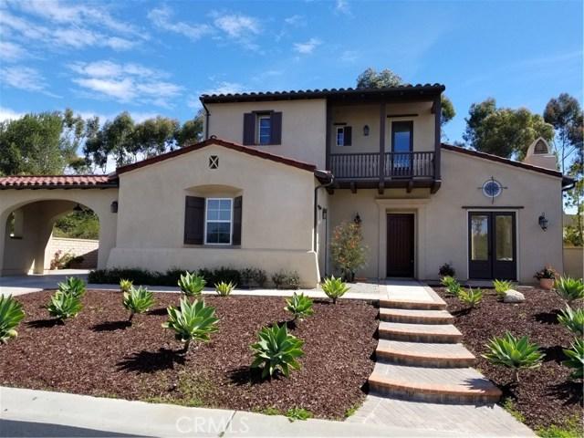 14397 Caminito Lazanja, San Diego, CA 92127