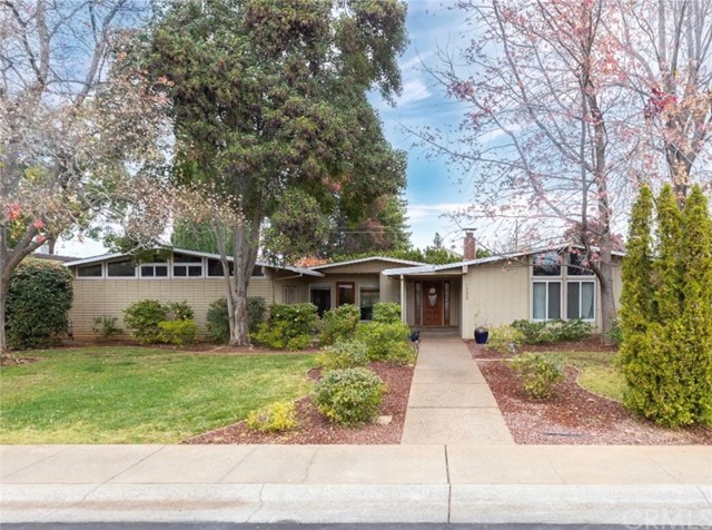 1088 San Ramon Drive, Chico, CA 95973