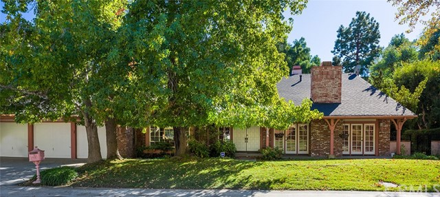 5354 Valley View Road, Rancho Palos Verdes, CA 90275