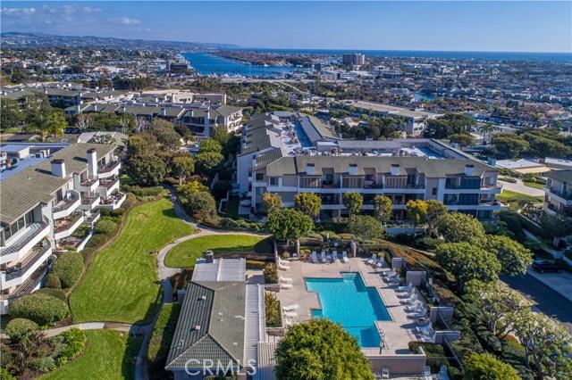 240 Nice Lane | Villa Balboa (VBAL) | Newport Beach CA