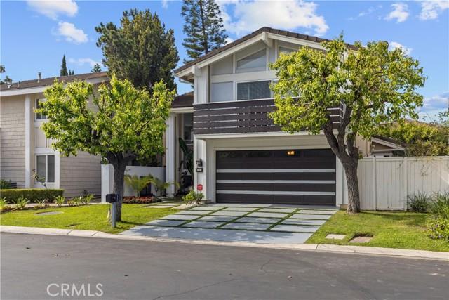 4902 Corkwood Lane, Irvine, CA 92612