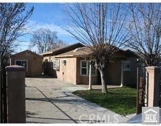 34977 Avenue C, Yucaipa, CA 92399