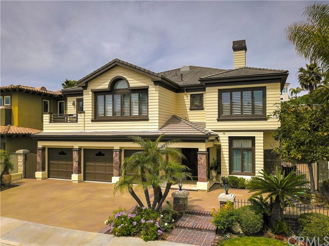 Photo of 17 Gray Stone Way, Laguna Niguel, CA 92677