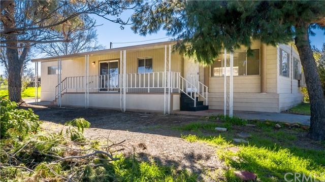 23851 Juniper Flats Road, Homeland, CA 92548