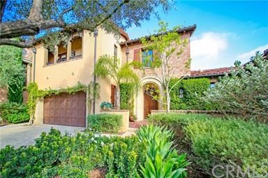 4 Compass, Newport Coast, CA 92657