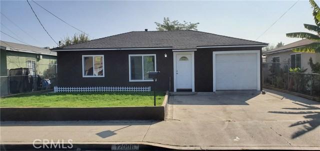 12006 Cheshire Street, Norwalk, CA 90650