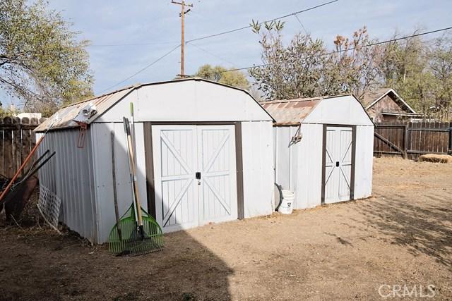 972 L St, San Miguel, CA 93451 Photo 28