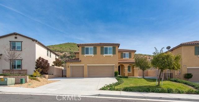 16832 Golden Bluff, Riverside, CA 92503