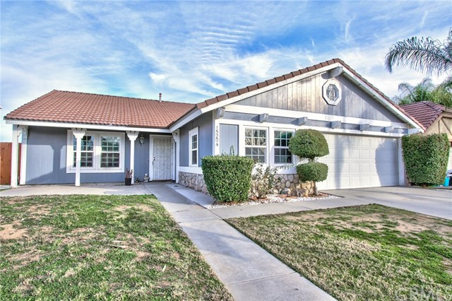15204 Rio Grande Drive, Moreno Valley, CA 92551