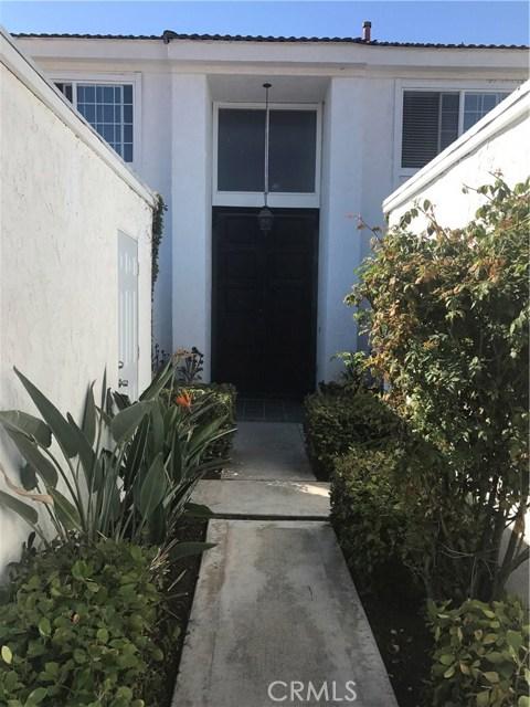27 Whitewood Wy, Irvine, CA 92612 Photo 9