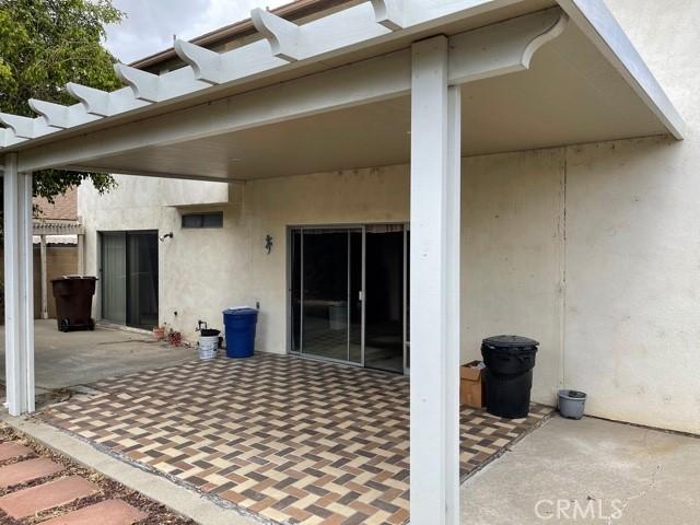 4900 E Glenview Av, Anaheim, CA 92807 Photo 12