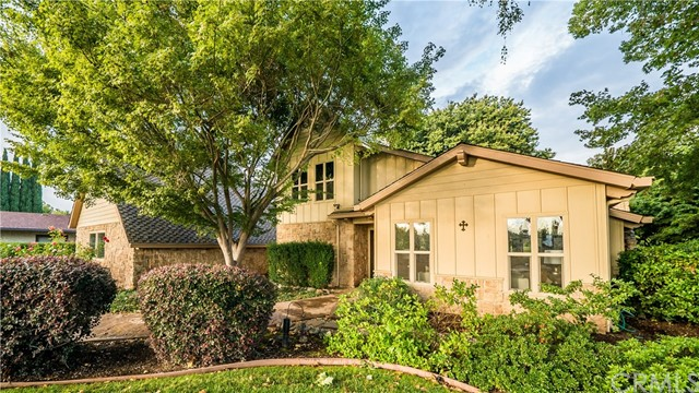247 Estates Drive, Chico, CA 95928