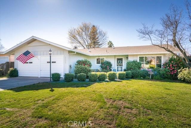 1173 Patricia Drive, Chico, CA 95926