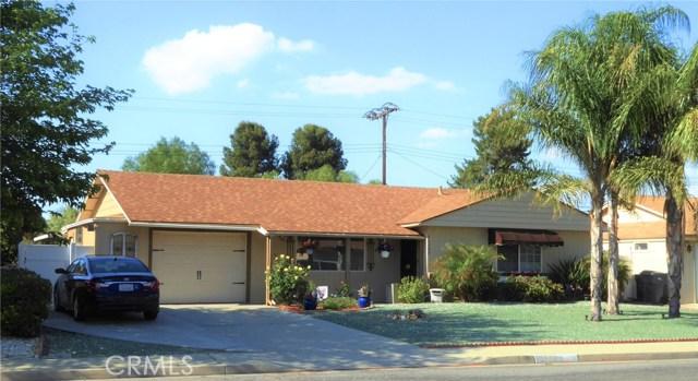 26080 Ridgemoor Road, Menifee, CA 92586