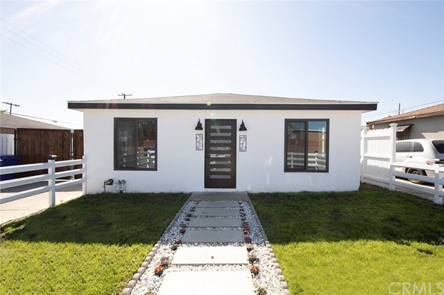20721 Raymond Avenue, Torrance, CA 90502