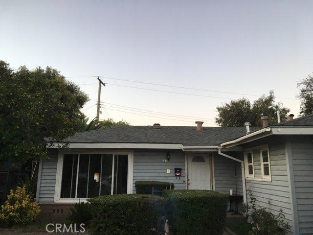 2113 63rd Avenue, Sacramento, CA 95822