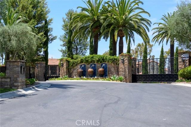 9 San Sovino | Ziani (ZANI) | Newport Coast CA