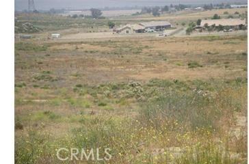 0 Juniper Flats Rd, Juniper Flats, CA 92567 Photo 2