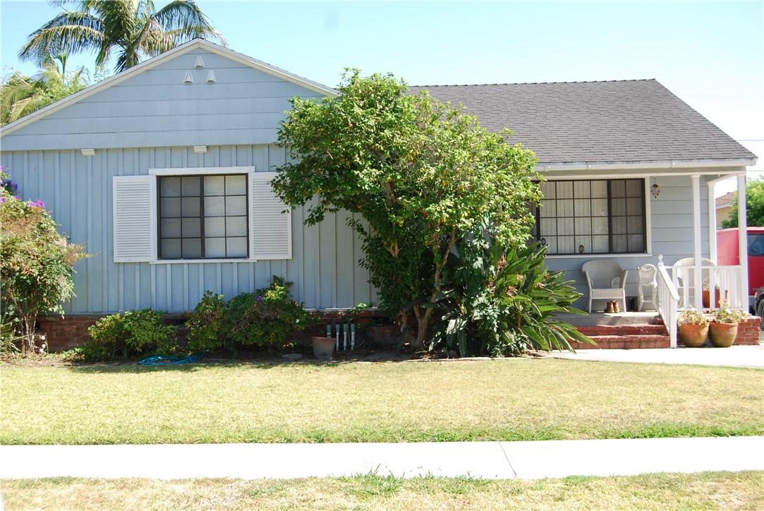7140 E Carita Street, Long Beach, CA 90808