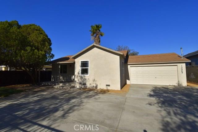 13971 Weidner Street, Pacoima, CA 91331