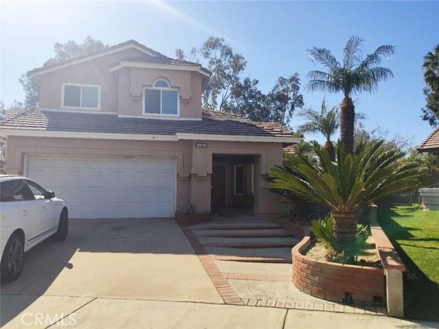 10739 Zinfandel Street, Rancho Cucamonga, CA 91737