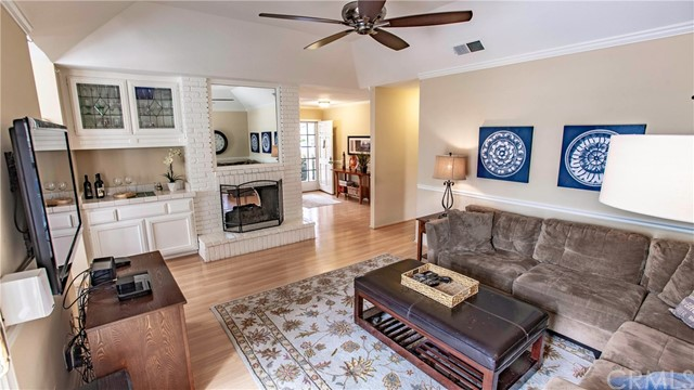 1 Fieldflower, Irvine, CA 92614 Photo 13