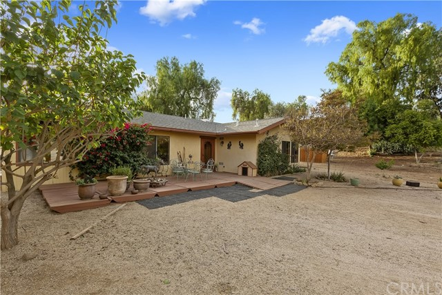 Photo of 17491 Mockingbird Canyon Road, Riverside, CA 92504